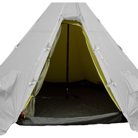Helsport Varanger 8-10 Tente intérieure avec sol